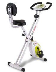 Cyclette Toorx BRX-COMPACT Ciclocamera a Prezzo Ridotto