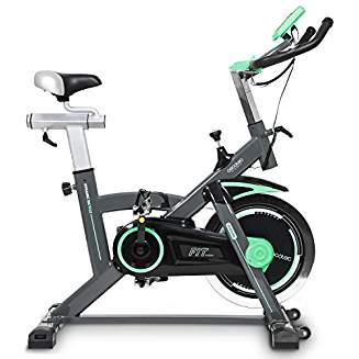 Cecotec extreme spin bike