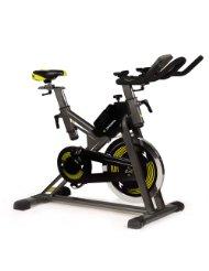 Diadora Fitness Racer 23