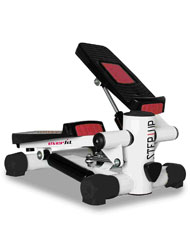 Everfit Stepper Step Up