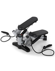Klarfit Powersteps Twist Stepper