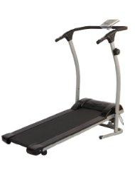 O'Fitness - Tapis roulant magnetico