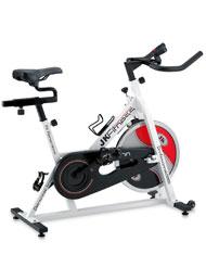 Spin bike Professional 4500 JK