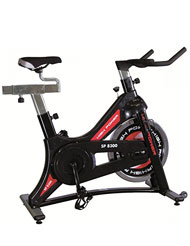 Spin bike Sp 8300 high power