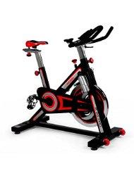 Spinbike Fassi R24 PRO