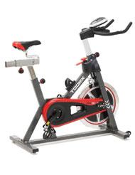 Toorx SRX 60 spin bike
