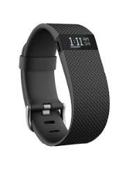 Fitbit Charge HR Braccialetto Monitoraggio Battito Cardiaco