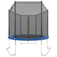 Ultrasport Jumper Trampolino Elastico
