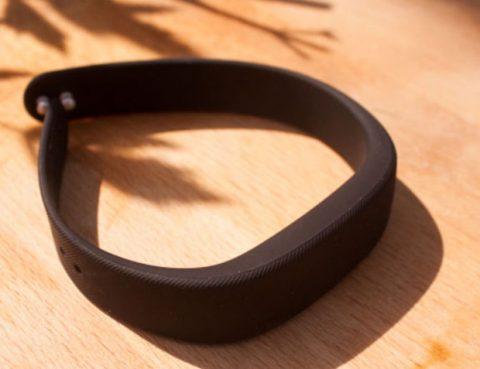 miglior braccialetto fitness
