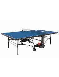 GARLANDO Master Outdoor Tavolo Ping Pong