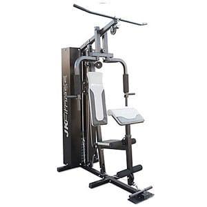 Multifunzione 6097 di JK Fitness