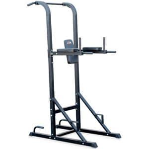 JK Fitness JK6096 Stazione Multifunzione