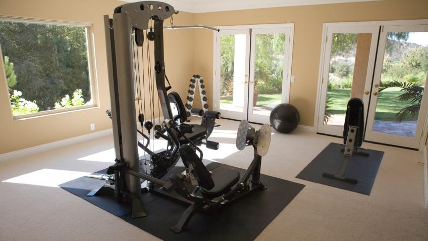 Panca Seduta Funzionale In Casa : Le migliori panche fitness multifunzione da casa più