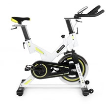 Diadora Racer 22 Fit Spin Bike