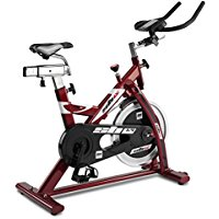 bici spinning BH Fitness SB 1.4 H9158