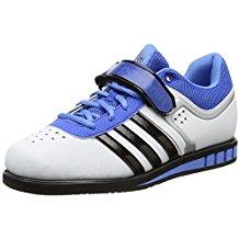 Adidas Powerlift 2