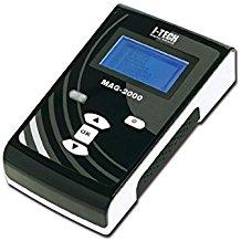 I-Tech MAG 2000