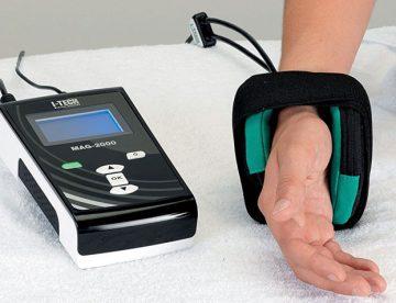 miglior apparecchio per magnetoterapia