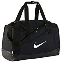 borsone palestra Nike Club Team Swoosh Duffel