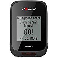 Polar M460 Ciclocomputer GPS