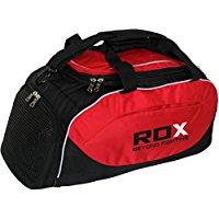 RDX Gym Bag Borsa Sportiva