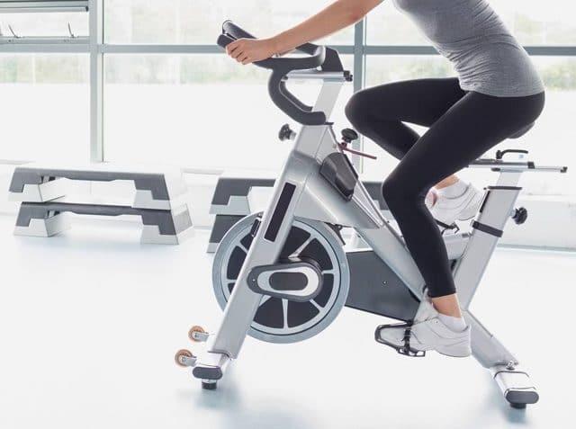 miglior spin bike bici spinning