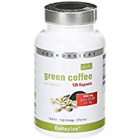 Green Coffee Daily