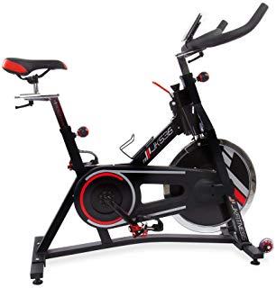JK Fitness JK536