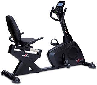 JK Fitness Top Performa 326