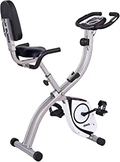 Sportplus S-Bike SP-HT-1003