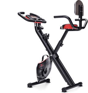 Sportstech X100