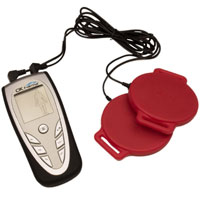 ok farma New dolpass dispositivo magnetoterapia portatile