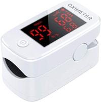 MeaMae Care Pulse Oximeter