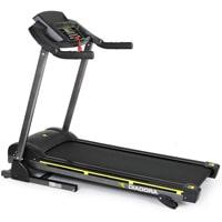 Diadora Fitness Rewo 200