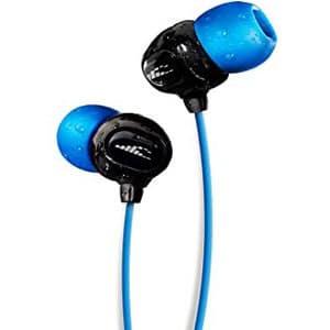 H2O Audio Surge S