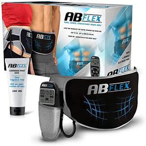 AB Flex Cintura Addominale
