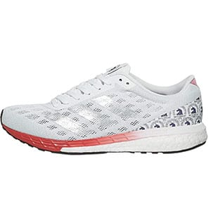 Adidas AdiZero Boston 9
