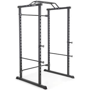 Circuit 600CG Fitness Cage
