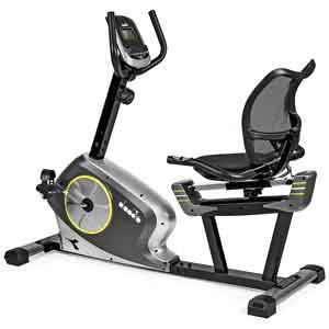 Diadora Fitness Vega Comfort