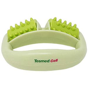 Tesmed Cell