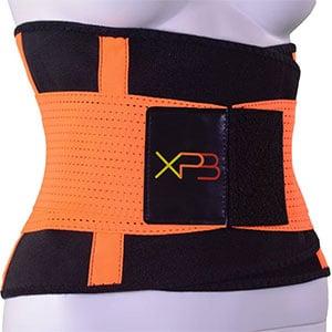 Xtreme Power Belt
