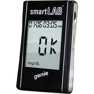 smartLAB genie