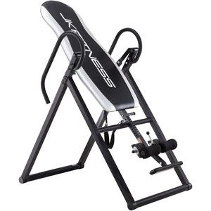JK Fitness Panca Inversione