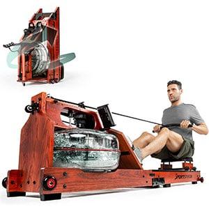 Sportstech WRX700