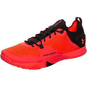 Under Armour TriBase Reign 2