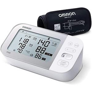 OMRON X7