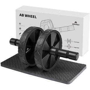 Amonax AB roller