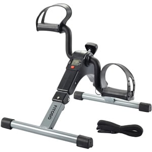 EXEFIT Pedal trainer
