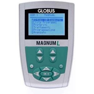 GLOBUS Magnum L