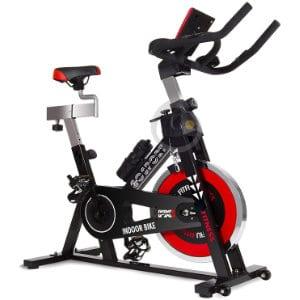Govita Allenamento Spin Bike